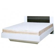 Кровать Світ Меблів Круиз 160