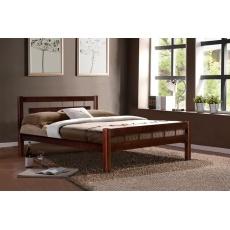 Кровать Александрийская