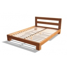 Кровать Петропавловская