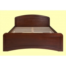 Кровать Онега
