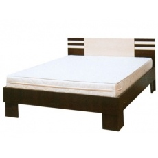 Кровать Світ Меблів Элегия 160