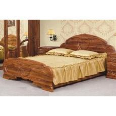 Кровать Світ Меблів Эмилия 160