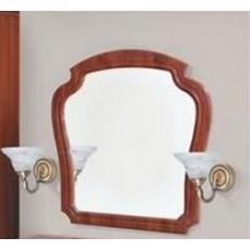 Зеркало Світ Меблів Камелия (глянец)