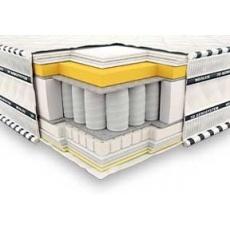 Матрас Neolux Империал 3D мемори-латекс