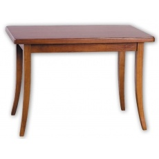 Стол обеденный Арго
