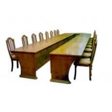 Конференционный стол (под заказ)