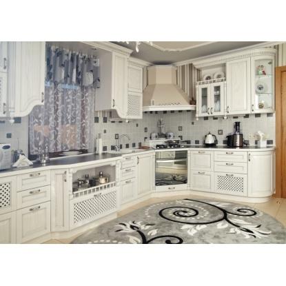 Кухня угловая-3 (под заказ)