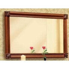 Зеркало Світ Меблів Лацио 1,1