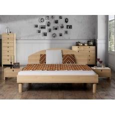 Кровать Letta Narni (Dori)