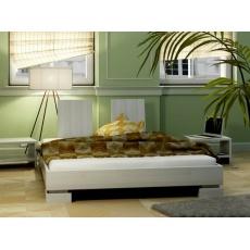 Кровать Letta Abele (Lodi)