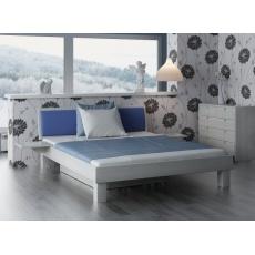 Кровать Letta Clio (Firu)