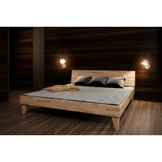 Кровать Letta Eton (Arce)
