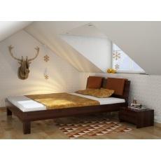 Кровать Letta Eton+Ely (Firu)
