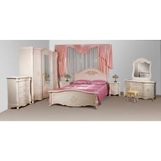 Спальня CF Beatriche 8671