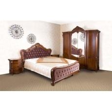 Спальня CF Valencia 8669