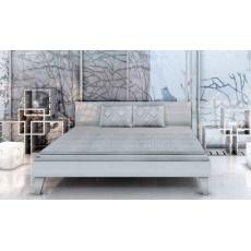 Спальня Letta Eton (Arce) 2