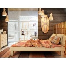 Спальня Letta Eton+Ely (Firu) 2