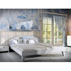 Кровать Letta Narni (Arce)