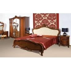 Спальня CF Milena 8675