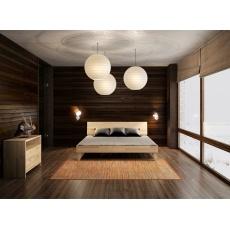 Спальня Letta Eton (Arce) 3