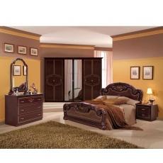 Спальня Миро-Марк Мартина 1