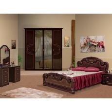 Спальня Миро-Марк Мартина 2