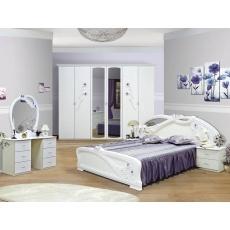 Спальня Миро-Марк Лулу 1