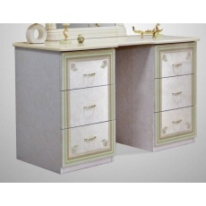 Туалетный столик Миро-Марк Примула
