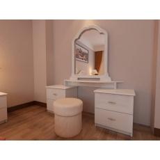 Туалетный столик Миро-Марк Футура