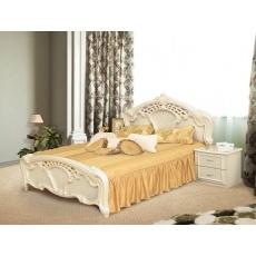 Кровать Миро-Марк Олимпия