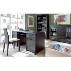 Мебель под заказ Kabinet-brw-kaspian