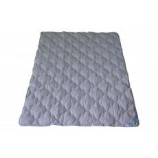 Одеяло Традиция Ночное искушение 400
