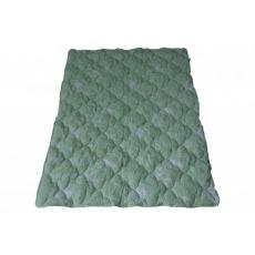 Одеяло Традиция Ночь желаний 400