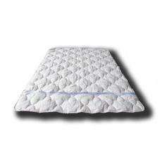 Одеяло Традиция Ночь желаний 300