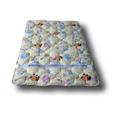 Одеяло детское Традиция Сказочные сны 400