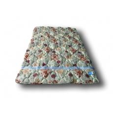 Одеяло Традиция Мир сна 300