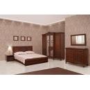 Спальня Світ Меблів Ливорно