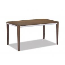 Стол обеденный Domini Риана
