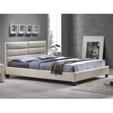 Кровать Domini Джустина