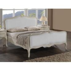 Кровать Domini Богемия