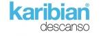 Karibian Descanso