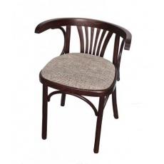 Кресло мягкое Bel-Wood Марио Б-1656-01-2