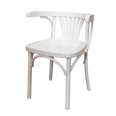 Кресло Bel-Wood Марио Б-1656-2