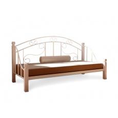 Кровать Bed Metal Орфей