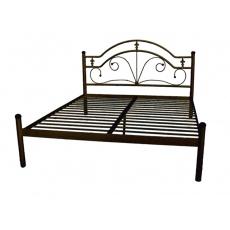 Кровать Bed Metal Диана