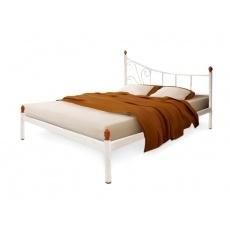 Кровать Bed Metal Калипсо