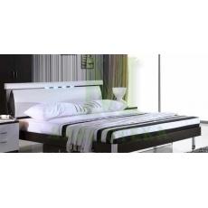 Кровать Sofia-Mebel С-903 А День и Ночь