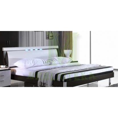 Кровать С-903 А День и Ночь