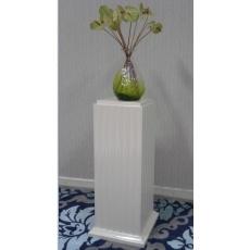 Подставка для цветов напольная