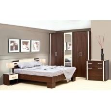Спальня Світ Меблів Элегия